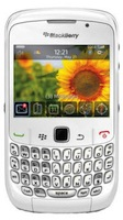 Curve 8530 Oyster