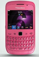 Curve 9300 Pink