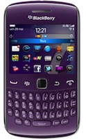 Curve 9360 Royal Purple