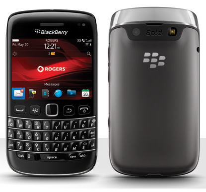 Rogers Bold 9790