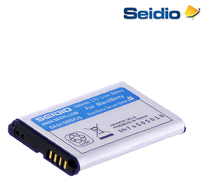 Seidio 1500mAh Extended Battery for the Curve