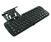 Freedom Universal Bluetooth Keyboard