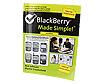 BlackBerry Made Simple