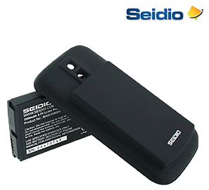 Seidio 3500mAh Battery for the BlackBerry Bold