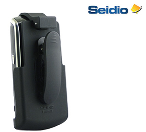 Seidio Spring Clip Holster for the BlackBerry Storm