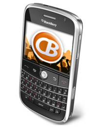 CrackBerry Contests Reminder