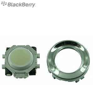 BlackBerry Trackball Replacement
