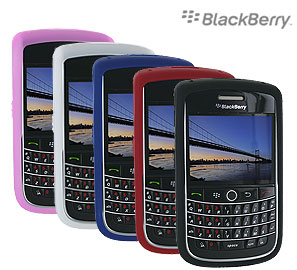 BlackBerry Tour Skins