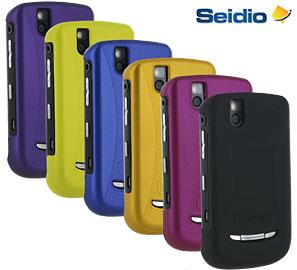 Seidio Innocase Snap