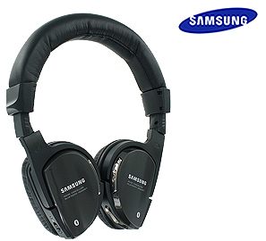 Samsung SBH Headset