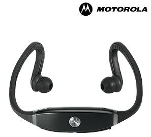 Motorola s9-HD
