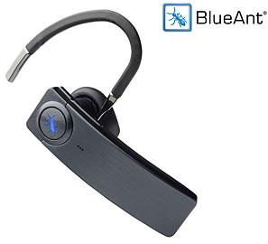 Blueant Q1