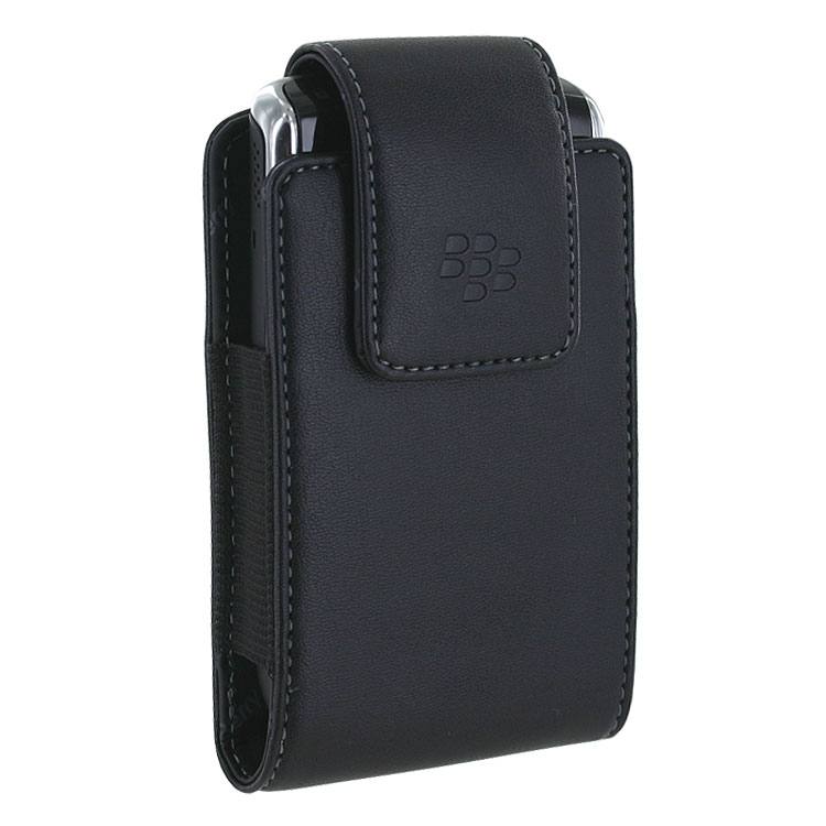 BlackBerry Holster