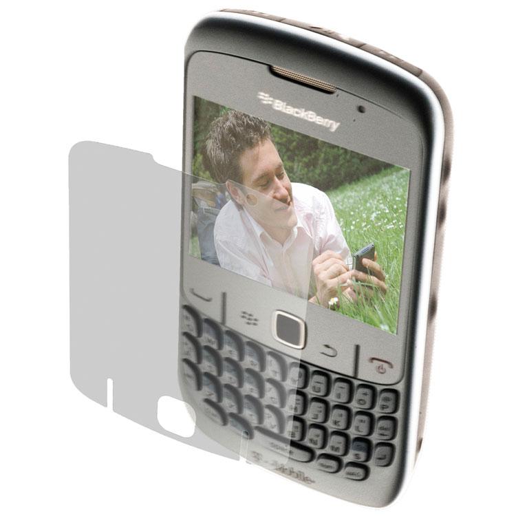 BlackBerry Screen Protectors