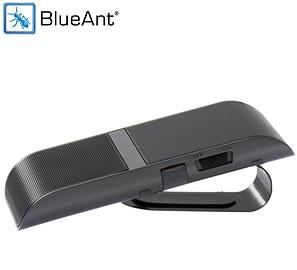 BlueAnt S4