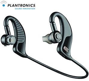Plantronics BackBeat 903