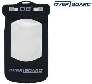 Overboard Waterproof Case