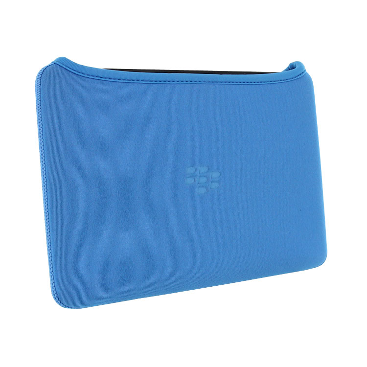 PlayBook Neoprene Case
