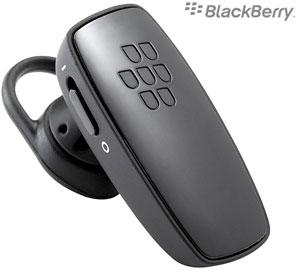Hs-300 Headset