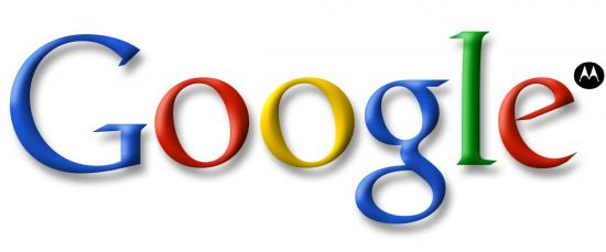 Google/ Motorola