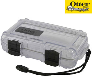 OtterBox 2000 Series Case