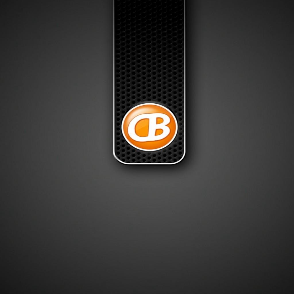 CrackBerry Ribbon