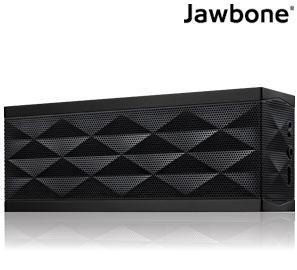 Jawbone Jambox