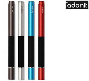 Adonit Jot Pro Stylus Pen