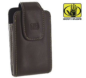 Body Glove Landmark Universal Case for BlackBerry Curve 9360