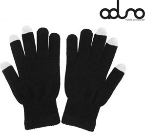Aduro Gloves for Touchscreens