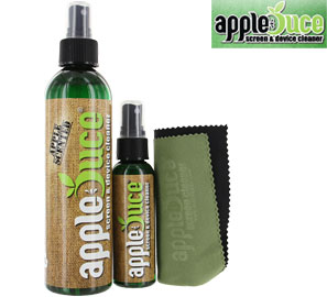 AppleJuce Ultimate Kit