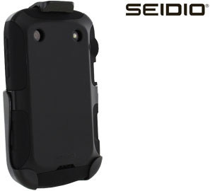 Seidio Active Holster and Case Combo