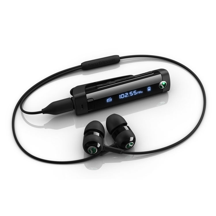 Sony deep bass bluetooth headphones - bass boost headphones sony
