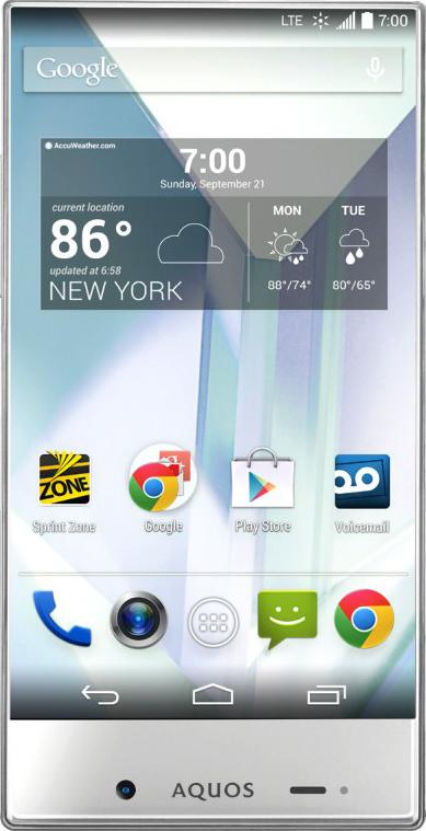 Good deals on boost mobile phones