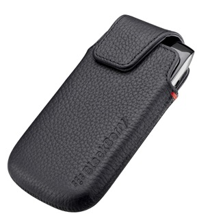 BlackBerry Torch 9860 Cases