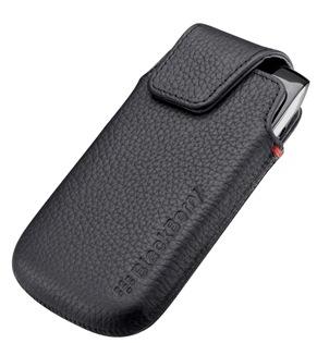 BlackBerry Torch 9860 Cases