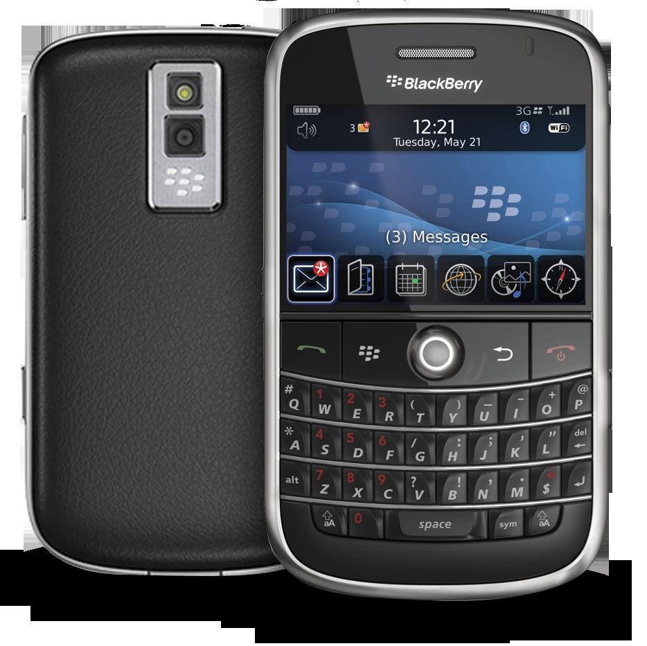 Latest Curve 8900 OS v4.6.1.76 - BlackBerry Forums at ...