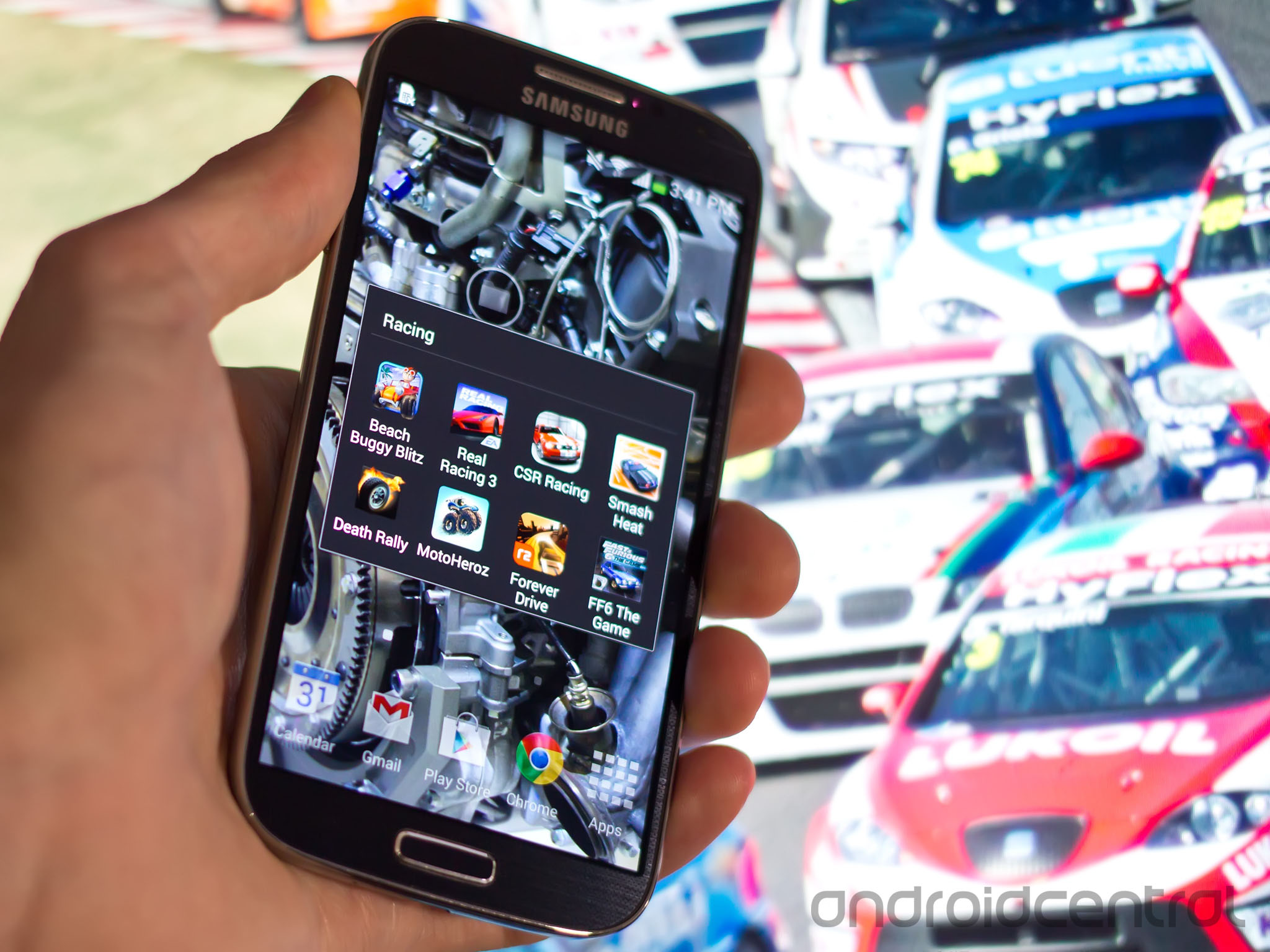Phone Best Game For Android Phones the best free android racing games central games