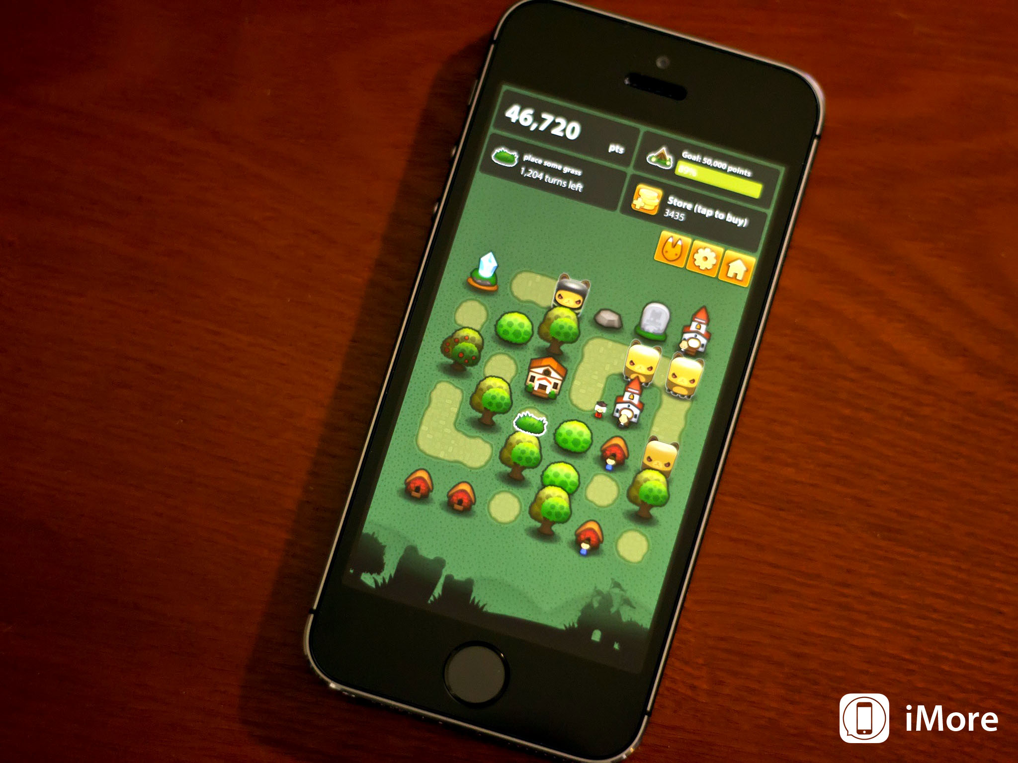 best puzzle games for iphone best free iphone puzzle imore 16690