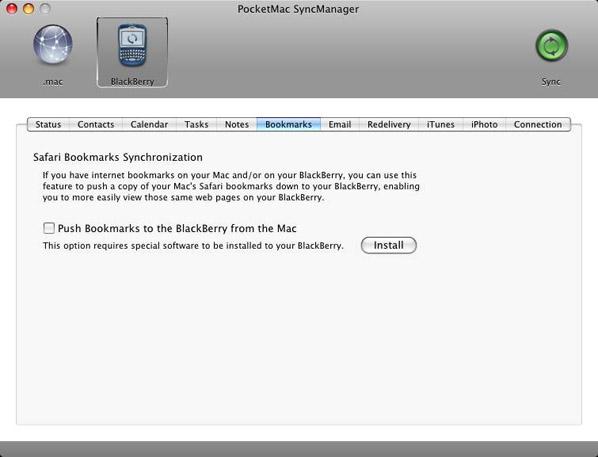 PocketMac