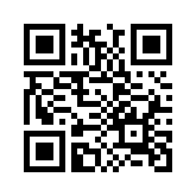 Invite me as a Contact to your BlackBerry Messenger!