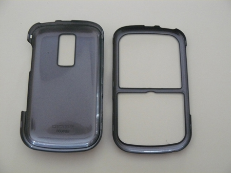 Innocase Bold Review