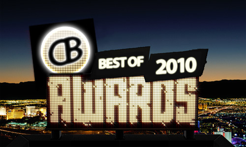 CrackBerry App Awards