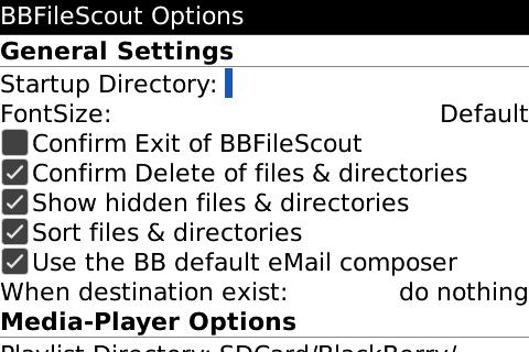 BBFileScout