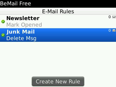 BeMail Free