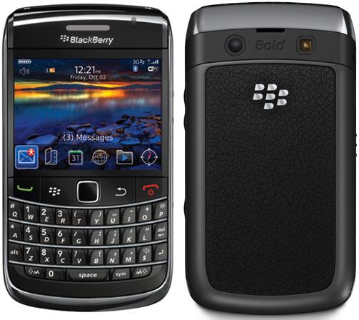 wifi para blackberry 8100 argim