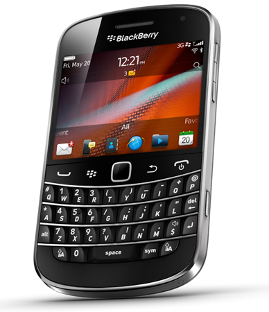 blackberry bold 9900 and 9930 officially announced crackberry com rh crackberry com BlackBerry User Manual Samsung BlackBerry Curve User Manual