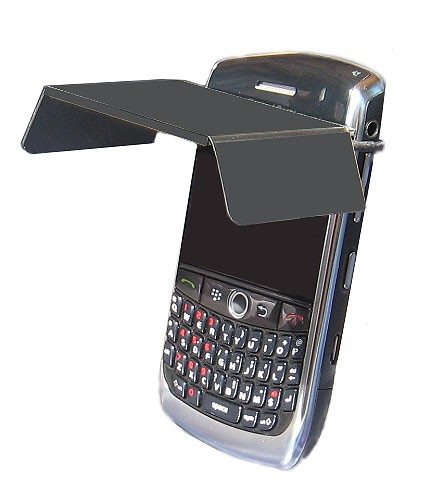 BlackBerry Mobile Visor