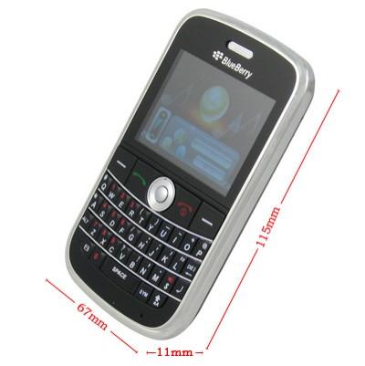 BlueBerry L900i