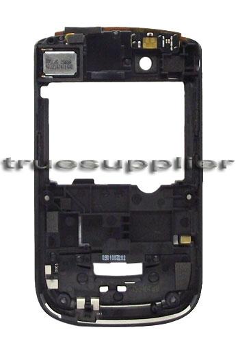 BlackBerry Bold 9650 Casing